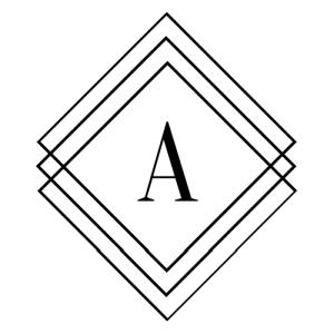 A. Gościniak